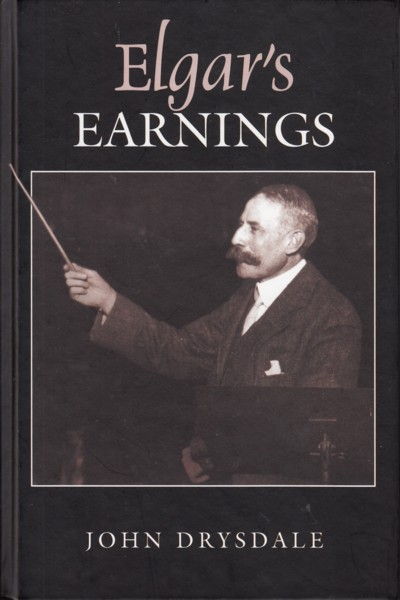 Image for Elgar's Earnings